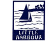 Little Harbour Homeowners Association, Inc.